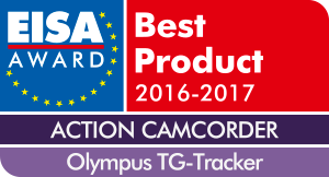 EUROPEAN-ACTION-CAMCORDER-2016-2017---Olympus-TG-Tracker.png