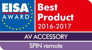 EUROPEAN-AV-ACCESSORY-2016-2017---SPIN-remote.png