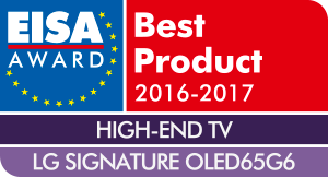 EUROPEAN-HIGH-END-TV-2016-2017---LG-SIGNATURE-OLED65G6.png