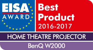 EUROPEAN-HOME-THEATRE-PROJECTOR-2016-2017---BenQ-W2000.png