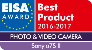 EUROPEAN-PHOTO--VIDEO-CAMERA-2016-2017---Sony-7S-II.png