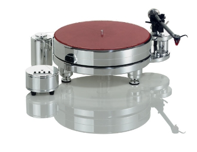 ACOUSTIC SOLID Solid Machine Small
