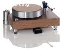 ΑCOUSTIC SOLID Solid Wood MPX