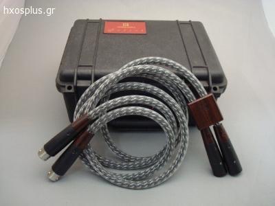 KIMBER KABLE SELECT KS 1136 1.0 μ.