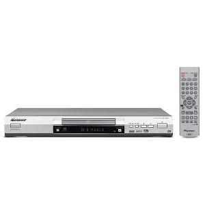 Pioneer DV-565A DVD Player